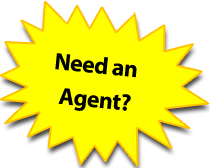 Need a real estate agent or realtor in Orlando