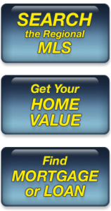 Orlando Search MLS Orlando Find Home Value Find Orlando Home Mortgage Orlando Find Orlando Home Loan Orlando