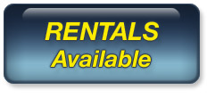 Find Rentals and Homes for Rent Realt or Realty Orlando Realt Orlando Realtor Orlando Realty Orlando