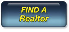 Find Realtor Best Realtor in Realt or Realty Orlando Realt Orlando Realtor Orlando Realty Orlando