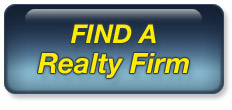Find Realty Best Realty in Realt or Realty Orlando Realt Orlando Realtor Orlando Realty Orlando