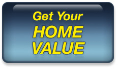 Get your home value Orlando Realt Orlando Realtor Orlando Realty Orlando