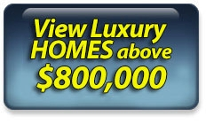 Homes For Sale In Orlando Florida