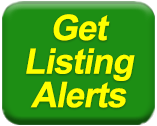 Real Estate Listing Alerts for Orlando