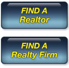 RR Find Realtor Orlando Find Realty Orlando Realty Orlando Realtor Orlando
