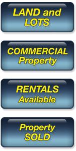Orlando Land Orlando Lots Commercial Property Sold Property Orlando Real Estate