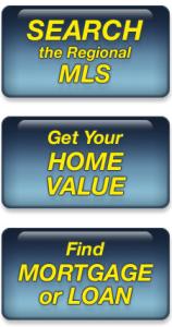 Orlando Search MLS Orlando Find Home Value Find Orlando Home Mortgage Orlando Find Orlando Home Loan Orlando