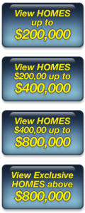 BUY View Homes Orlando Homes For Sale Orlando Home For Sale Orlando Property For Sale Orlando Real Estate For Sale