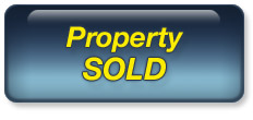 Property SOLD Realt or Realty Orlando Realt Orlando Realtor Orlando Realty Orlando