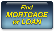 Find mortgage or loan Search the Regional MLS at Realt or Realty Orlando Realt Orlando Realtor Orlando Realty Orlando