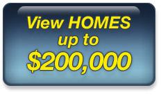 Find Homes for Sale 1 Starter HomesRealt or Realty Orlando Realt Orlando Realtor Orlando Realty Orlando