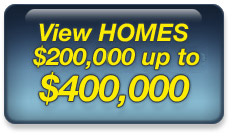 Find Homes for Sale 2 Find mortgage or loan Search the Regional MLS at Realt or Realty Orlando Realt Orlando Realtor Orlando Realty Orlando