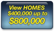 Find Homes for Sale 3 Realt or Realty Orlando Realt Orlando Realtor Orlando Realty Orlando