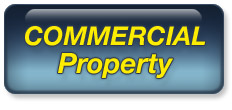 Find Commercial Property Realt or Realty Orlando Realt Orlando Realtor Orlando Realty Orlando