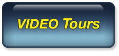 Video Tours Realt or Realty Orlando Realt Orlando Realtor Orlando Realty Orlando